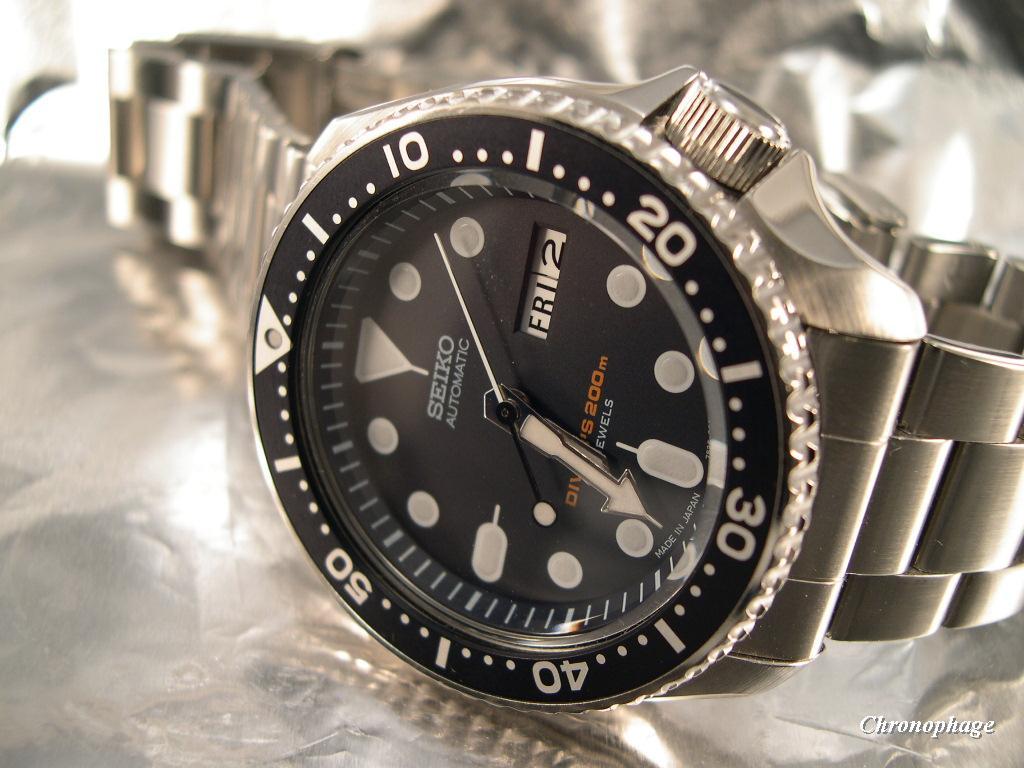 Vos conseils pour l'achat d'une montre de plongée ! 22_seiko_diver_200_03